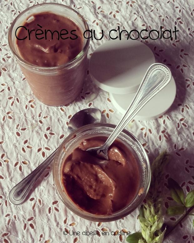 crème chocolat copie