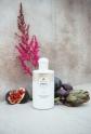 APICIA Ambiance shampoing