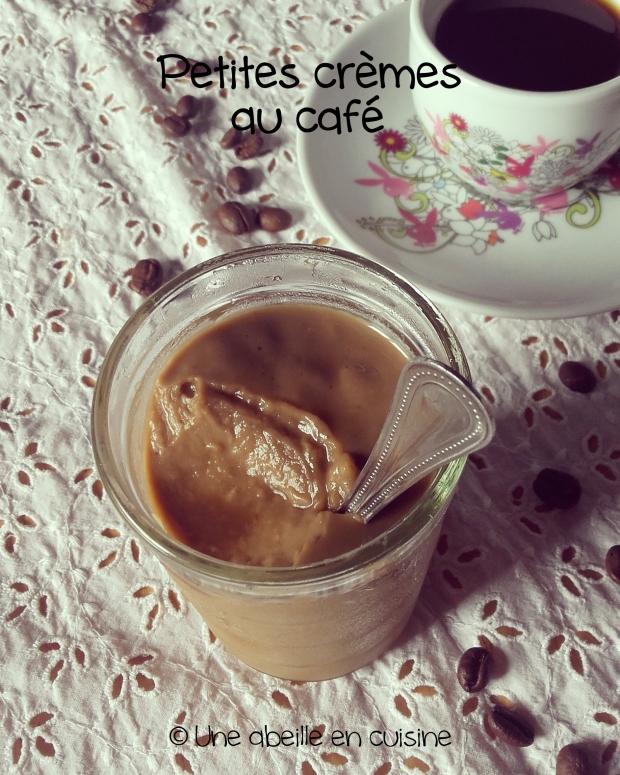 crèmes café copie
