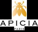 Apicia