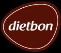 Dietbon