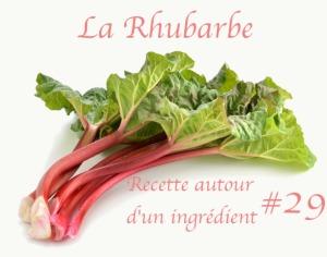 recette_autour_d_un_ingredient_29