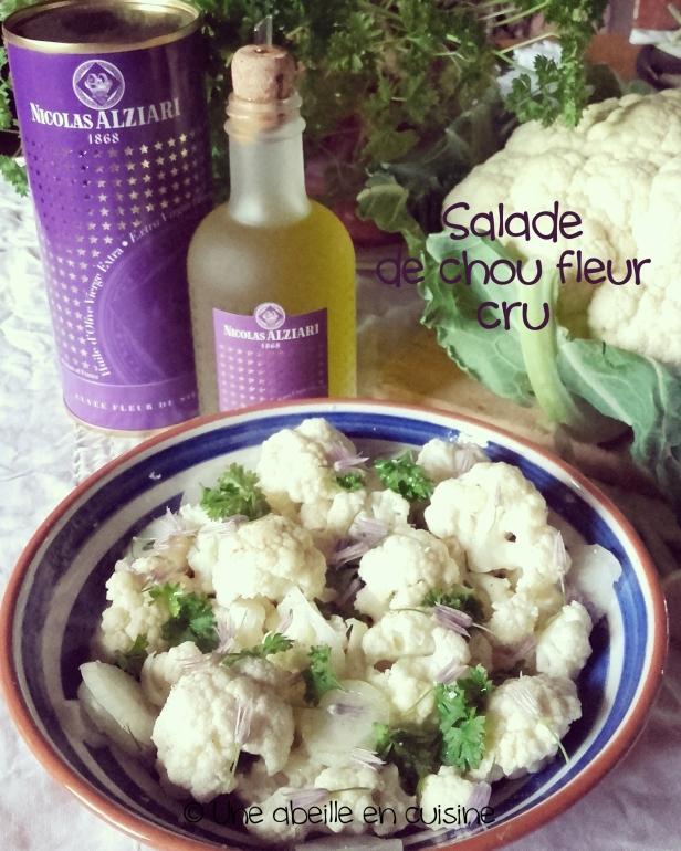 salade chou fleur cru (2) copie
