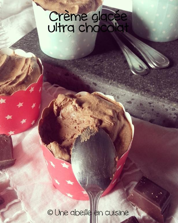 crème glacée ultra chocolat copie